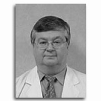 Dr. Rex E. Arendall, MD - Nashville, TN - Neurosurgery