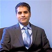 Dr. Gopal Narasimhan, DO - New York, NY - undefined