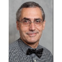 Dr. Alain Broccard, MD - Poughkeepsie, NY - undefined