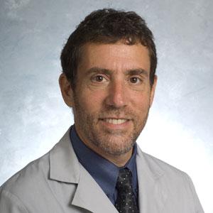 Dr. Emmet Hirsch, MD