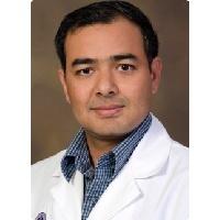 Dr. Suman Thapamagar, MD - Tucson, AZ - undefined
