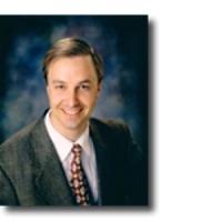 Dr. Robert Myers, MD - Salem, OR - undefined