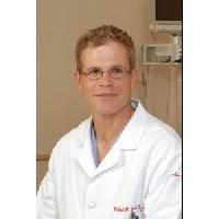 Dr. Ralph Ierardi, MD - Wilmington, DE - undefined