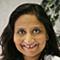 Dr. Neeta Gaur, MD