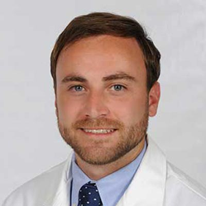 Dr. Joshua P. Myers, MD