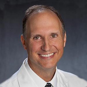Dr. Kyle J. Weld, MD