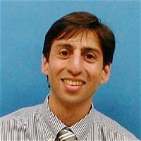 Dr. Juan Rico, MD - Tampa, FL - undefined