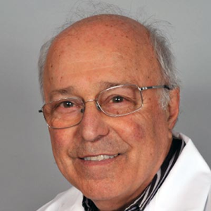 Dr. Mohammad A. Gharavi, MD