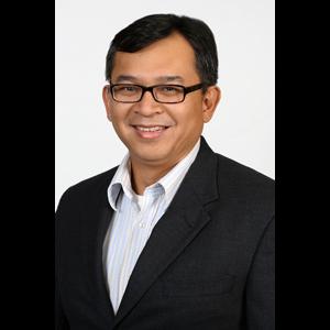 Dr. Michael A. Aquino, MD