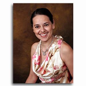 Dr. Viviana A. Lavin, MD