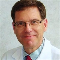 Dr. Eric Binder, MD - Camp Hill, PA - undefined