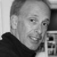 Dr. Steven Weissman, MD - Tampa, FL - Anesthesiology