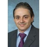 Dr. Raad Hindosh, MD - Scottsdale, AZ - undefined