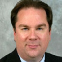 Dr. Michael Kuettel, MD - Buffalo, NY - undefined
