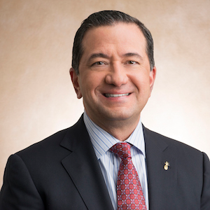 Dr. Alvaro A. Gomez, MD - Miami, FL - Cardiology (Cardiovascular Disease)