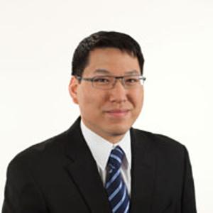 Dr. David C. Shen, MD