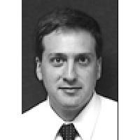 Dr. Naim Maalouf, MD - Dallas, TX - undefined