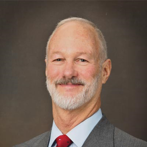 Dr. Ralph C. Griffin, MD
