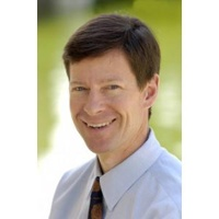 Dr. J S. Bainbridge, MD - Greenwood Village, CO - Physical Medicine & Rehabilitation