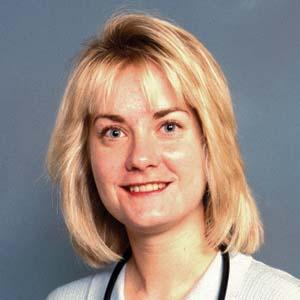 Dr. Stacia Greene, MD