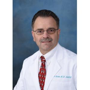 Dr. Gabriel P. Lasala, MD - Covington, LA - Interventional Cardiology