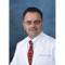 Dr. Gabriel Lasala, MD - Covington, LA - Interventional Cardiology