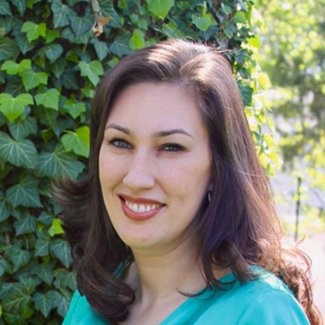Dr. Venessa Y. Lopez, MD