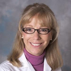 Mary Janci - Seattle, WA - Nursing