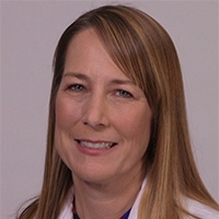 Dr. Bonnie P. Hannah, MD - San Antonio, TX - Internal Medicine