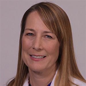 Bonnie P. Hannah, MD
