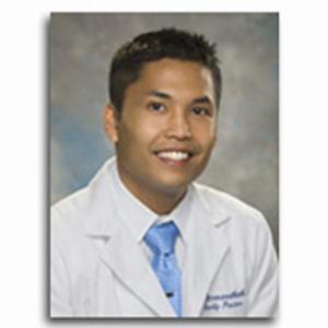 Dr. Phaythoune Chothmounethinh, MD