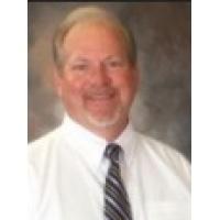 Dr. Edward Noland, DDS - Pensacola, FL - Dentist