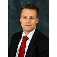 Dr. Thomas Schwaab, MD - Buffalo, NY - Urology