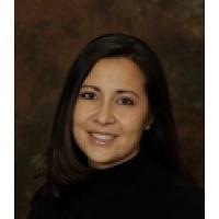 Dr. Anna Dufault, MD - Yakima, WA - undefined