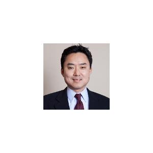 Dr. Alexander Lee, MD