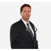Dr. Steven Schnur, MD - Miami Beach, FL - Cardiology (Cardiovascular Disease)