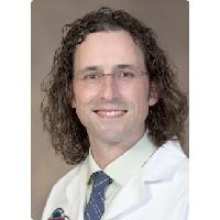 Dr. Hans Bradshaw, MD - Tucson, AZ - undefined