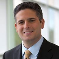 Dr. Michael Gleiber, MD - West Palm Beach, FL - undefined