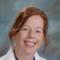 Dr. Rixt A. Luikenaar, MD - Salt Lake City, UT - OBGYN (Obstetrics & Gynecology)