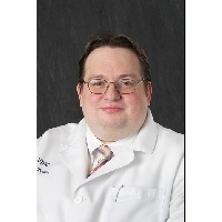 Dr. Yusuf Menda, MD - Iowa City, IA - undefined