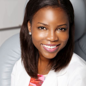 Dr. Michelle F. Henry, MD