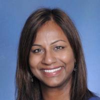 Dr. Mini Varghese, MD - Pompano Beach, FL - Urology