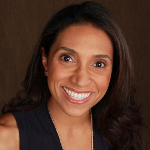 Dr. Monica M. Diaz, MD -