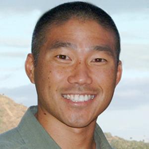 Dr. Mark K. Hiraoka, MD
