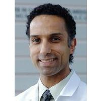 Dr. Sunit Mukherjee, MD - North Andover, MA - undefined
