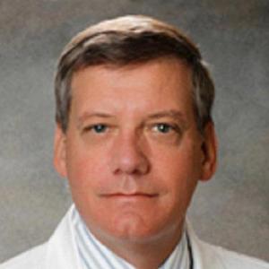 Dr. Robert Y. Fidler, MD