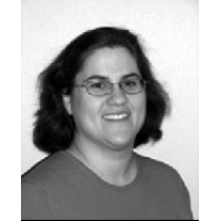 Dr. Susan Smolen, MD - Oviedo, FL - undefined
