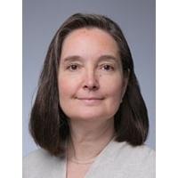 Dr. Chrystia Slywotzky, MD - New York, NY - undefined