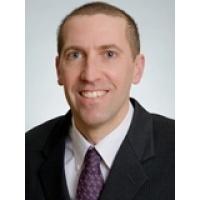 Dr. Andrius Skucas, MD - Kirkland, WA - undefined