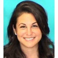 Dr. Julie Marx, MD - Morristown, NJ - undefined